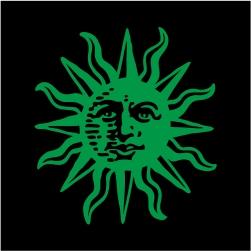 Lóže u Zeleného slunce